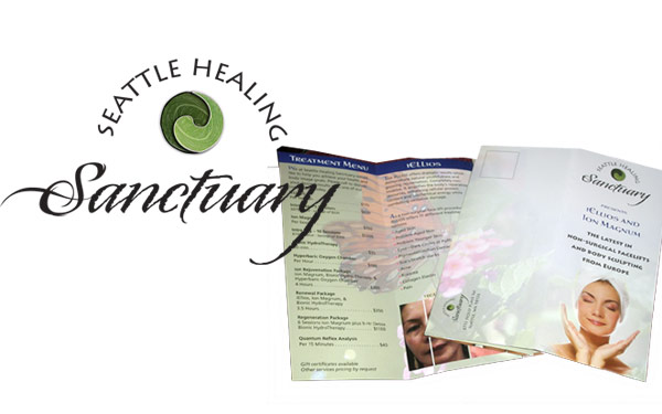 Seattle Healing Sanctuary